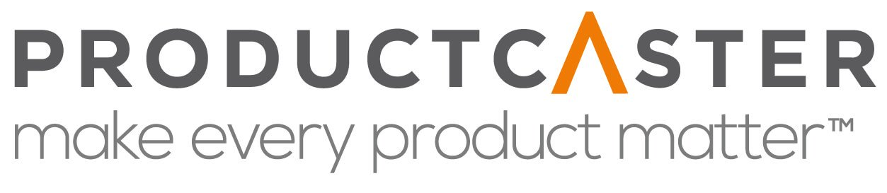 Productcaster Team