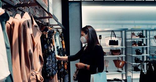 Future Retail Break-fest
