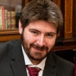 Dr Matt Crofts